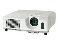 Data Projector Rental Sydney